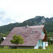 Cottage Aden