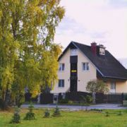 Guesthouse ALFA TATRY