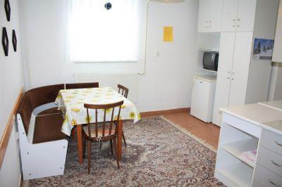 Apartment Skurčák