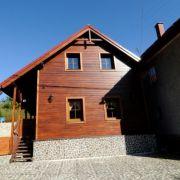 Cottage No.84