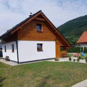 Cottage Anička