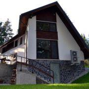 Cottage Slovakia