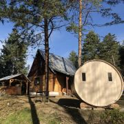 Cottage Tatry