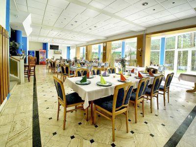 Hotel Slovak Paradise