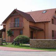 Guesthouse Iveta