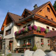 Guesthouse Tatry