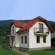 Holiday house Veronika