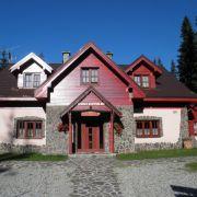 Villa GITKA