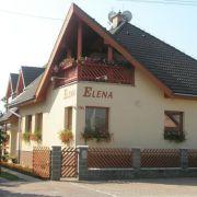 Villa Elena