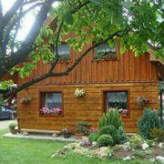 Cottage Zliensky
