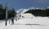 Ski centre Roháče - Spálená dolina