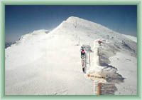 Chleb - Winter
