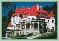 Chateau Kunerad