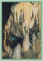 Bystrianská Cave