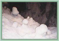 Cave Horná Túfna