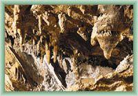 Belianská Cave