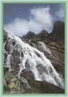 Velice Waterfall