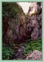 Prosiecka Valley
