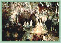 Cave Važecká